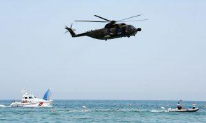 elicottero-operazione-mare-sicuro-incidente