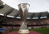 europa-league-coppa-rubata