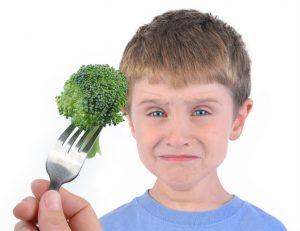 verdurofobia-bimbi-frutta-verdura
