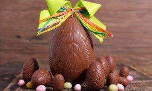cioccolato-benefici-salute