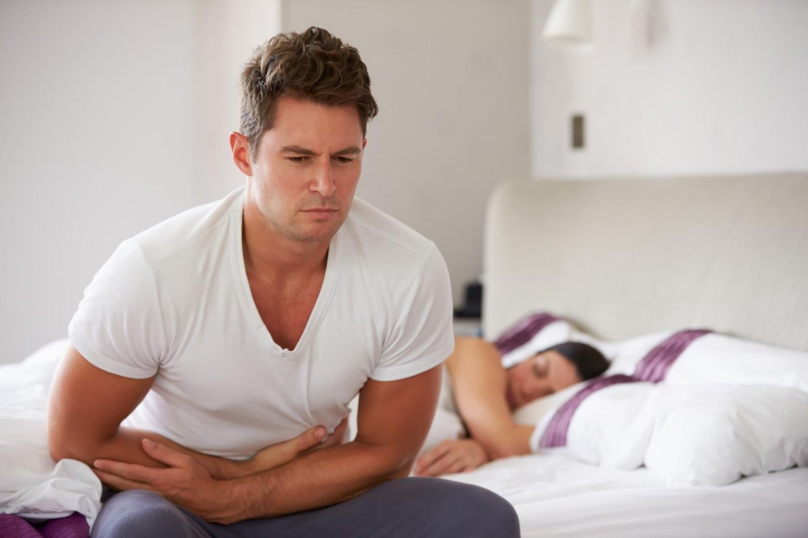 nausea-vomito-fattori