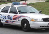polizia-usa-spari-rifugio-oregon