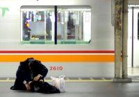 giappone-economia-problemi-karoshi