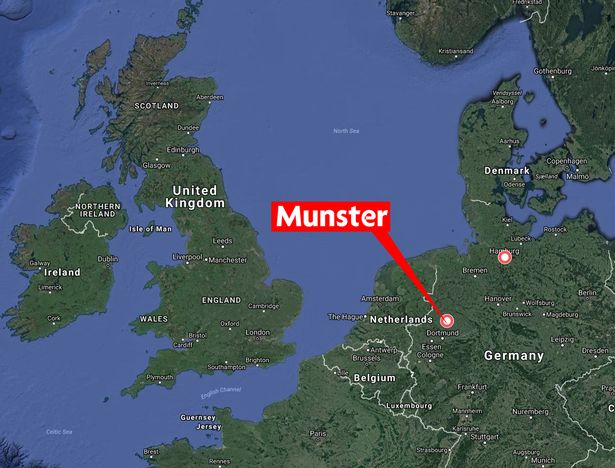 germania-camion-morte-terrorismo-muenster