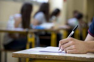 insegnante-minacciato-studente-voto