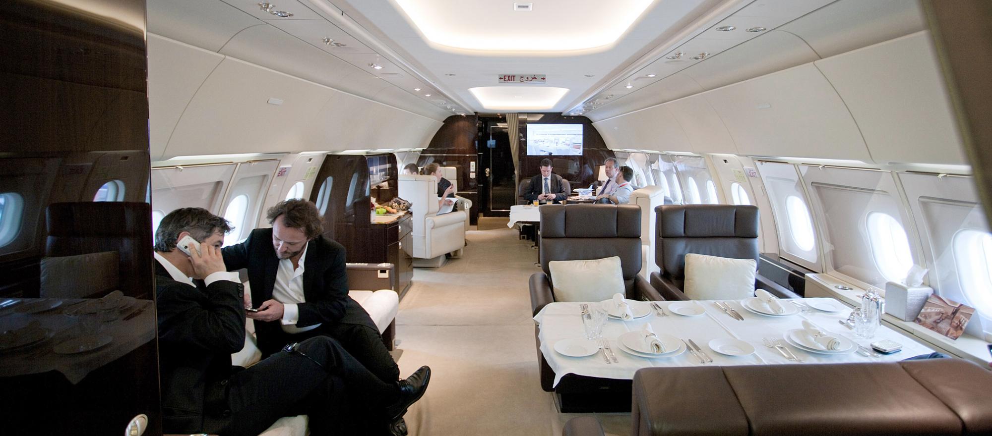 aereo-aziendale-vantaggi