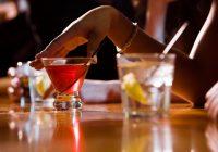 alcol-italia-fuori-pasto