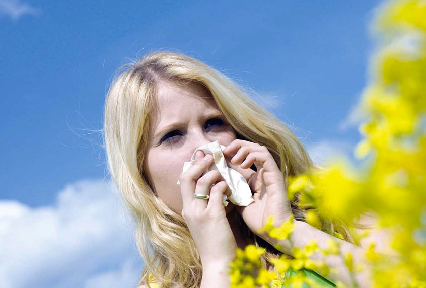allergie-primavera-agopuntura