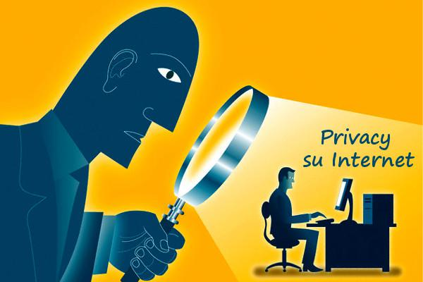 privacy-internet-dati-facebook