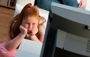 bambini-steatosi-epatica
