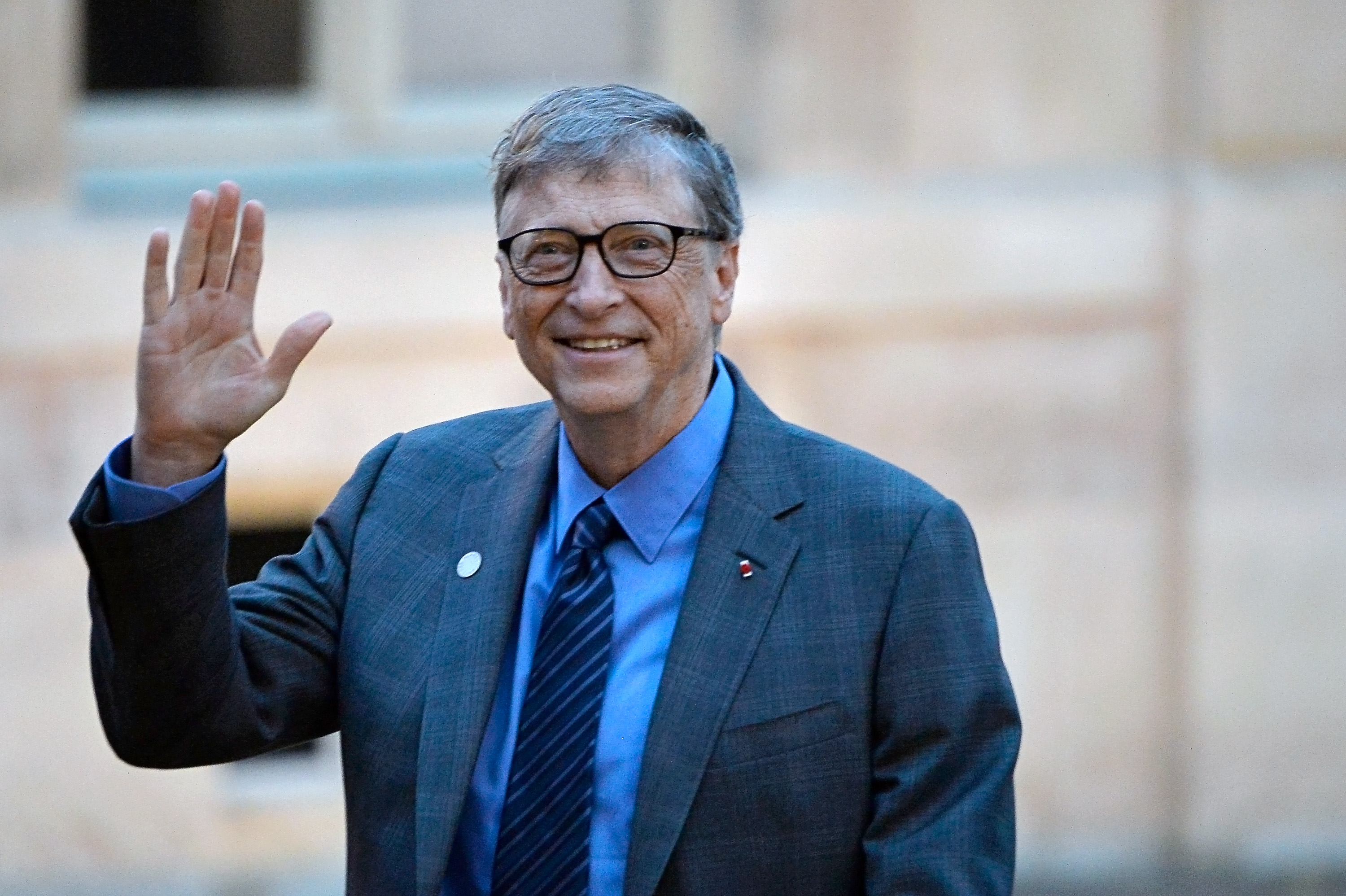 bill-gates-classifica-uomini-ammirati