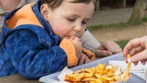 obesità-infantile-sonno