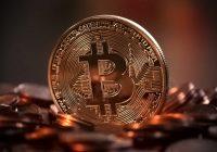 bitcoin-2018-investire