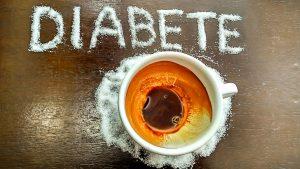 caffè-diabete-mellito