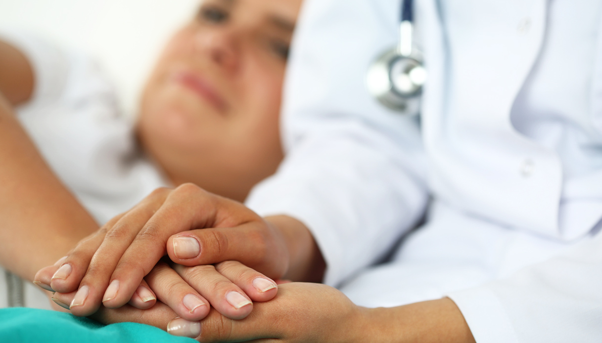 tumore-pancreas-chemioterapia