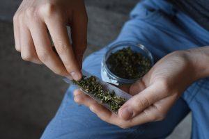 cannabis-light-tabaccherie-italia
