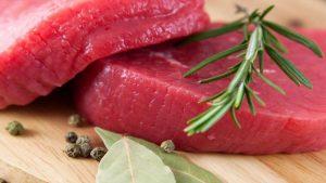 cancro-colon-carne-rossa