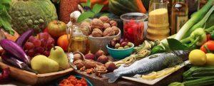 curare-cancro-alimentazione