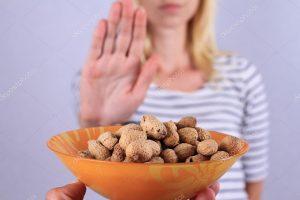 allergia-arachidi-pillola-