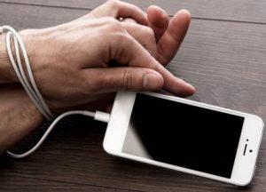 notifiche-smartphone-oppioidi-dipendenza