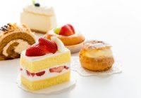dolci-peso-colazione