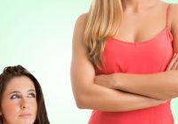 donne-basse-perdere-peso
