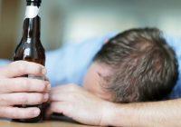 alcol-salute-aspettativa-vita