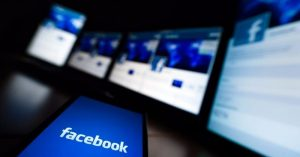 facebook-social-italia