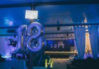 festa-18-anni-roma-discoteche