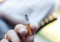 fumo-passivo-parchi-divieto