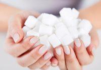 zucchero-rimedio-ferite