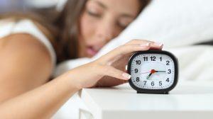 poco-sonno-tumore-seno