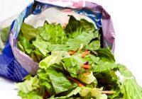 insalata-topo-coppia-genova-supermercato