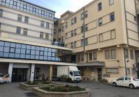 Rapallo, imprenditore morto per meningite