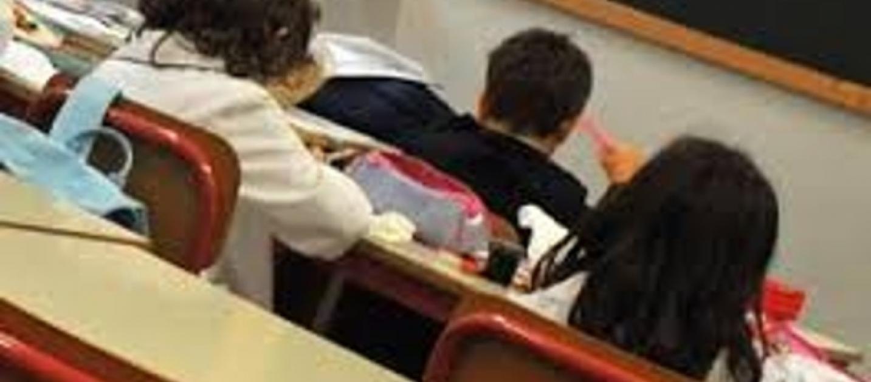 professore-aggredito-padre-alunna