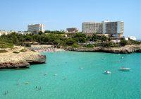 Palma di Maiorca, stop all'affitto delle case ai turisti