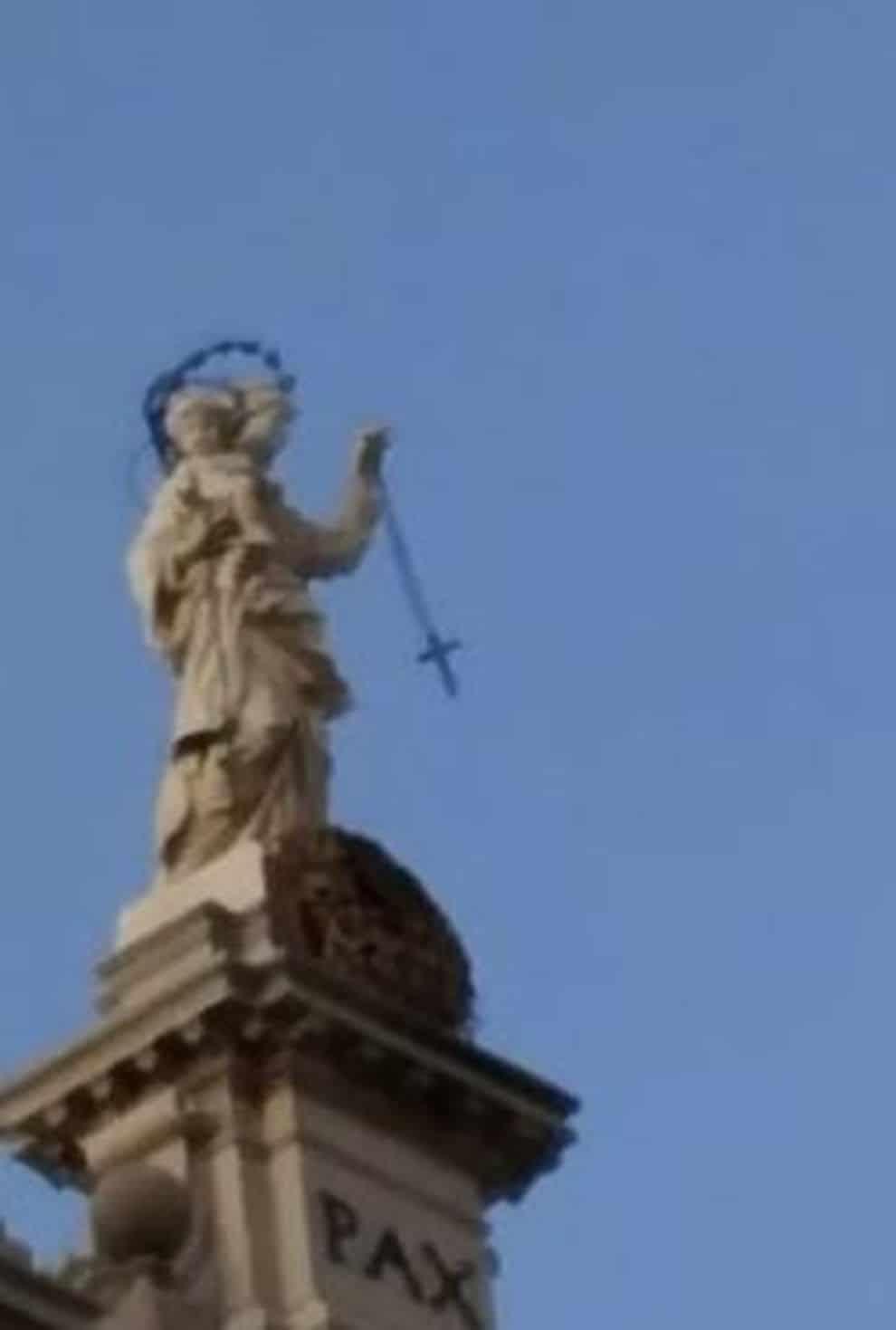 pompei-santuario-miracolo