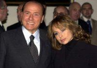 Marina Berlusconi: la staffilata ad Alessandro Di Battista