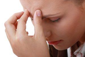 sinusite-sintomi-raffreddore