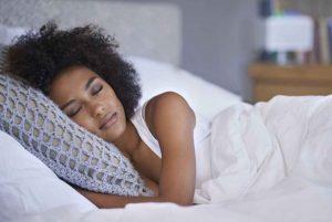 donne-sonno-uomini