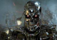 robot-killer-boicottaggio-corea-del-sud