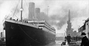 titanic-italiani-vittime