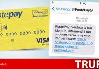 postepay-truffa-phishing-poste-italiane