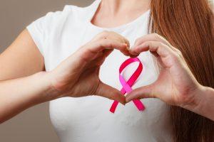 cancro-seno-trattamento