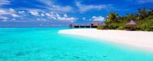 viaggi-estate-maldive-italia-grecia