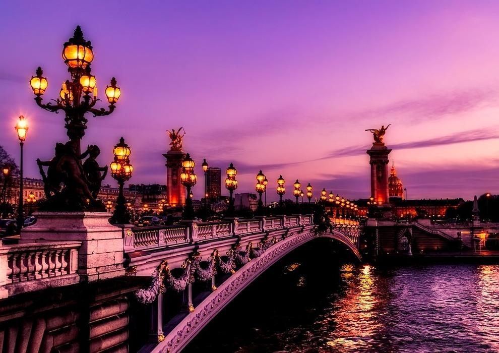 Dove dormire a Parigi: alla scoperta della città più ...
