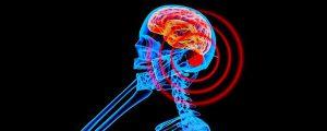 Tumore al cervello dovuto ai cellulari?