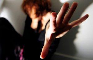 Cattolica, 31enne non torna a casa e simula stupro