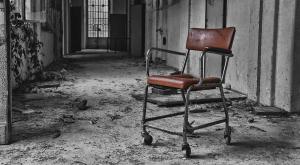 Legge Basaglia: manicomi chiusi 40 anni fa