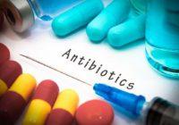 antibiotici orali calcoli renali